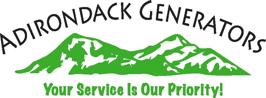 Adirondack Generators