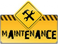 Required Maintenance of Air Cooled Units